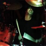 2000.03.03 Live in Toronto Pics