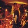 2000.10.12 St. Catherine, Ontario pics