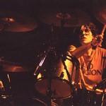 2000.10.13 Toronto, Ontario Pics