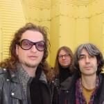 2002.04.27 New Band Pics