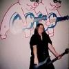 2003.08.07 Camden NJ Pics