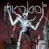 2004.02.27 Probot News