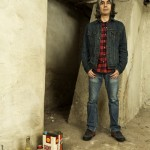 2012.12.12  – Away interviewed on Musiclegends.ca