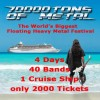 2011.01.27 70k Tons of Metal Cruise Pics!