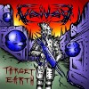 Target Earth To Get Cassette Treatment In September 2014