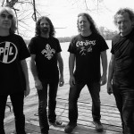 2018.08.29 – Raw Cut Media Interview Voivod