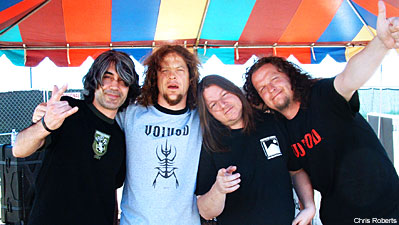 2003-voivod-ozzfest