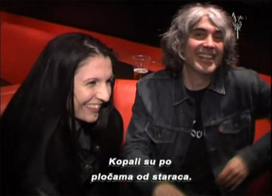 2011.05.08-Voivod-Video-Interview