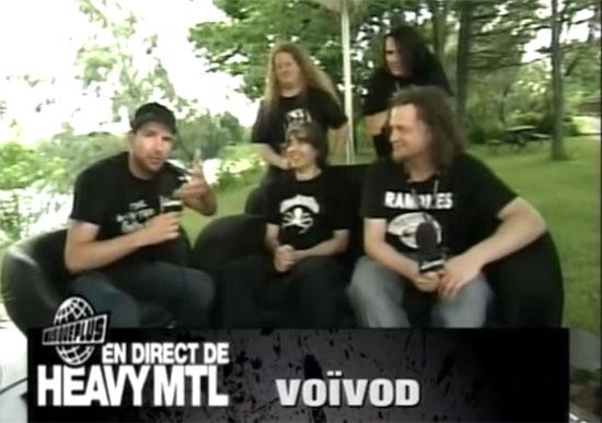 2008.06.22.Voivod.HEAVY.MTL