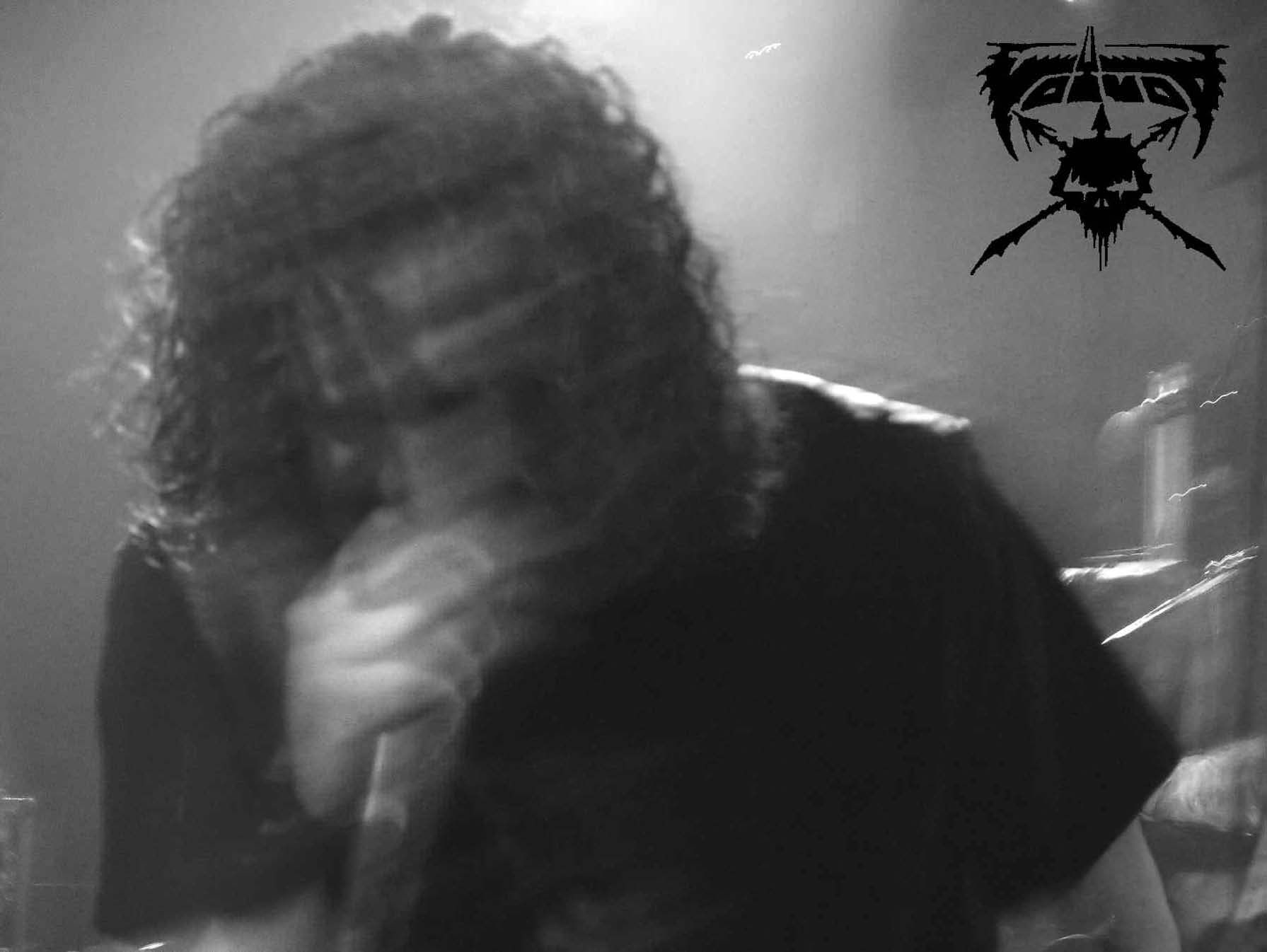 Disposable_Underground_41 (Voivod interview)
