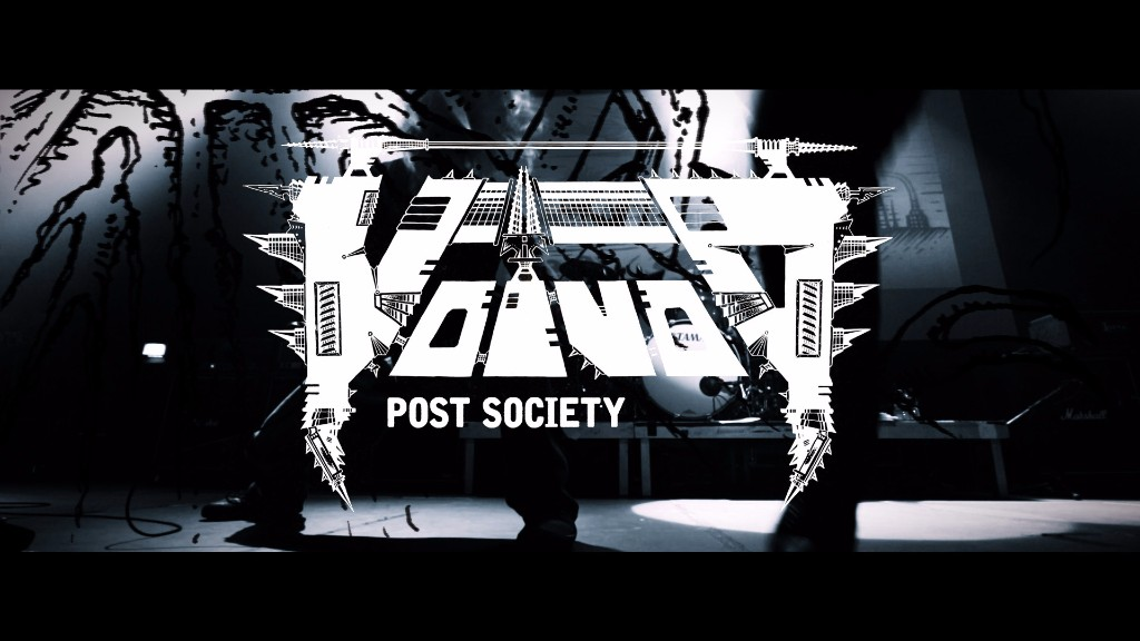 2016.12.22.Post.Society.Video