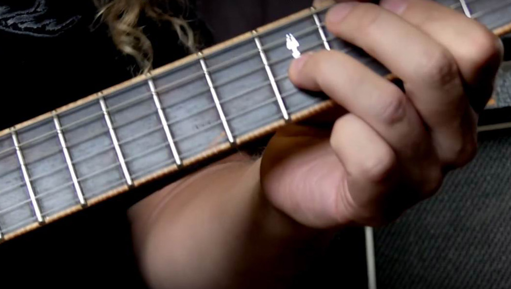 dan-mongrain-guitar-playthrough-post-society