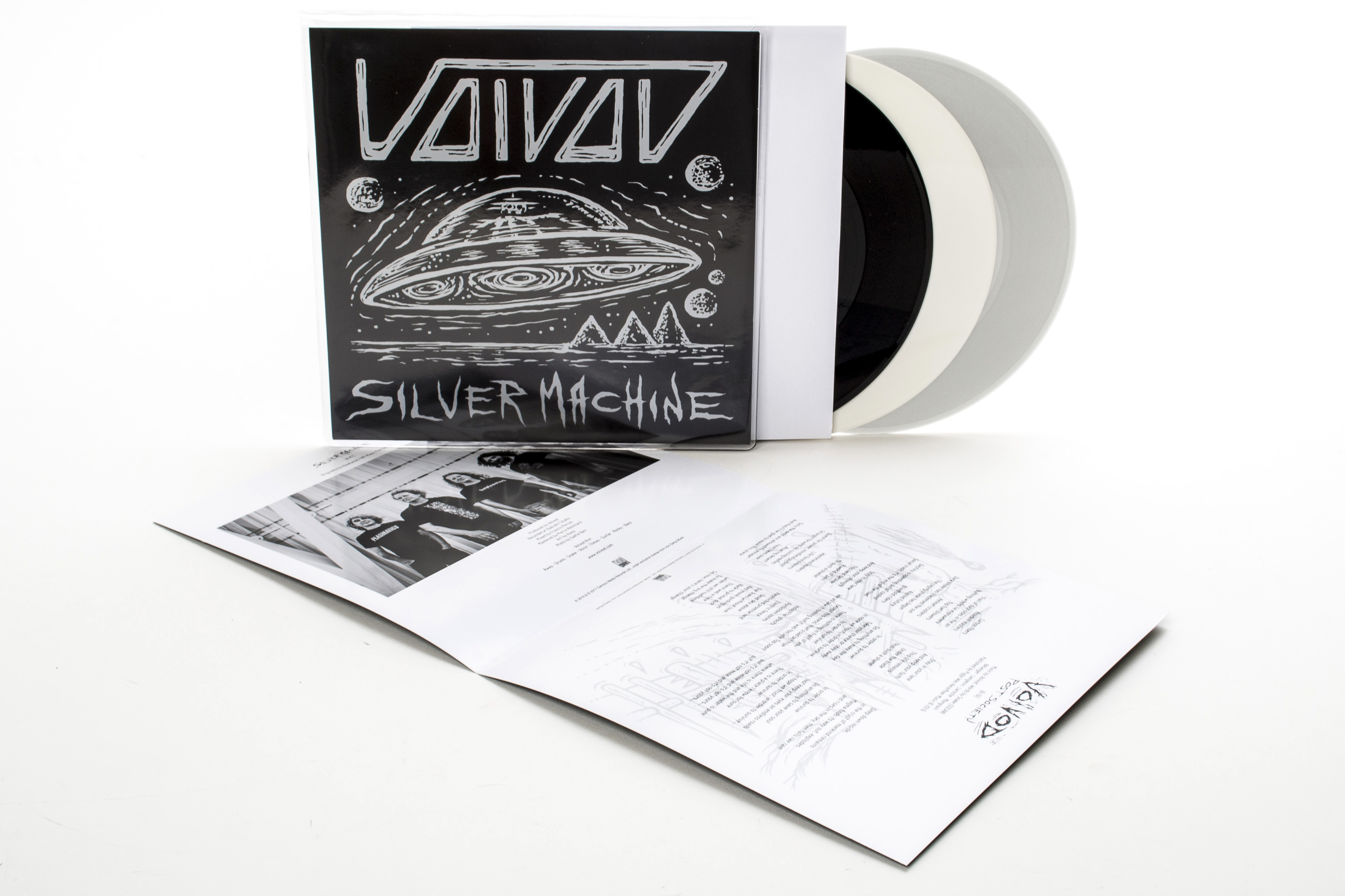 voivod_silvermachine_7inch_complete