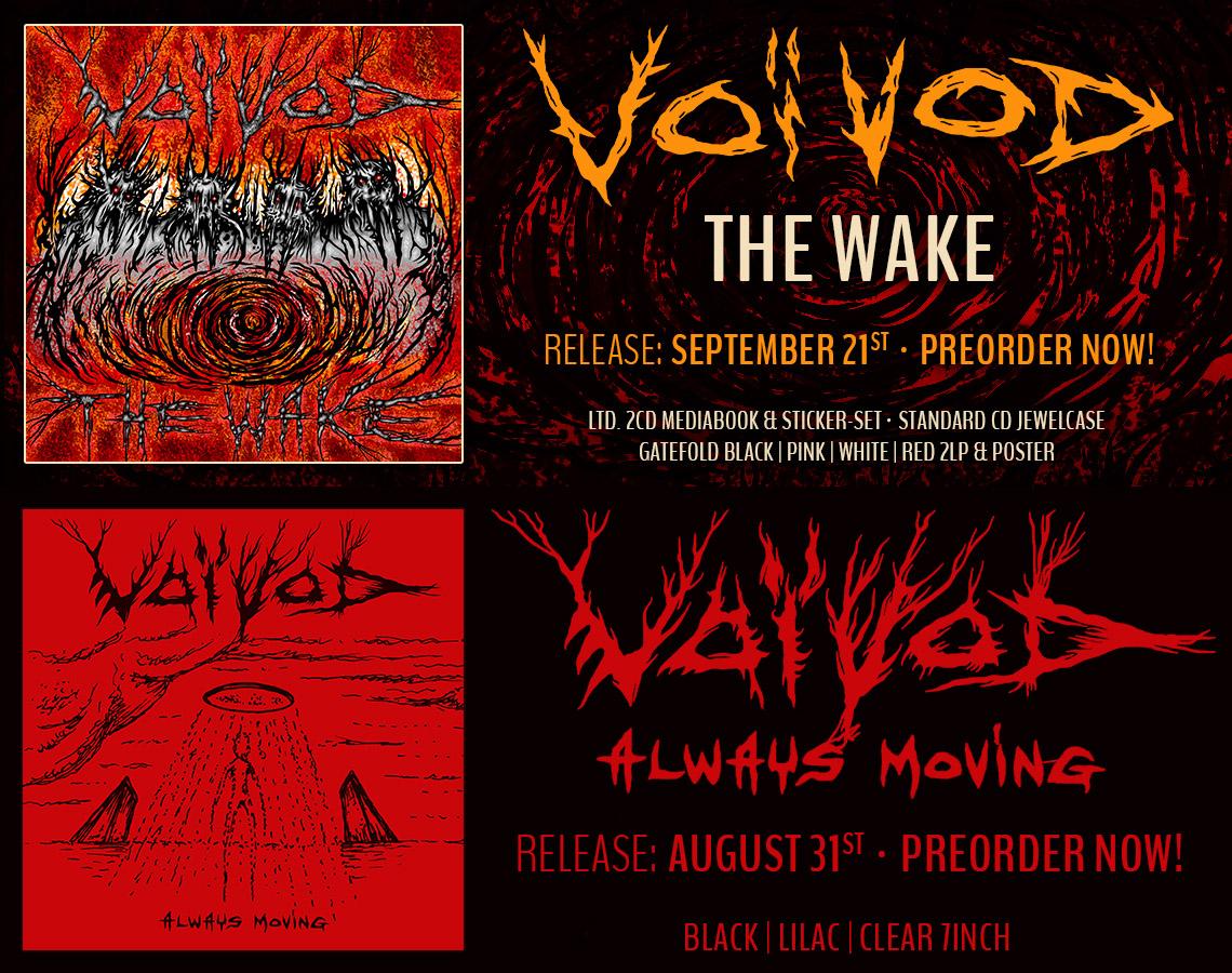 2018-the-wake