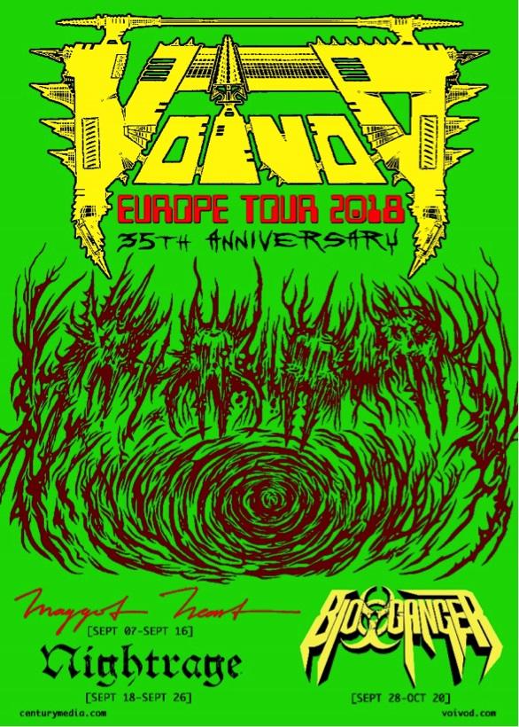 voivod-european-tour-2018