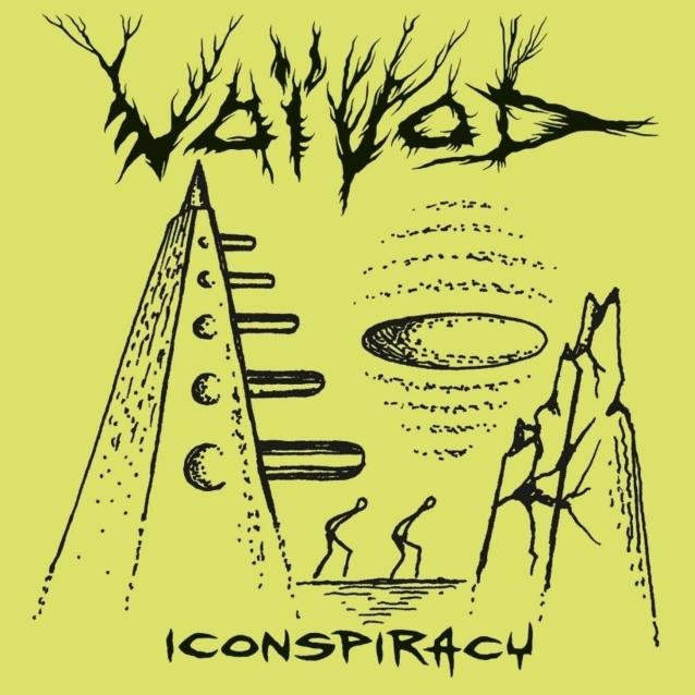 iconspiracy