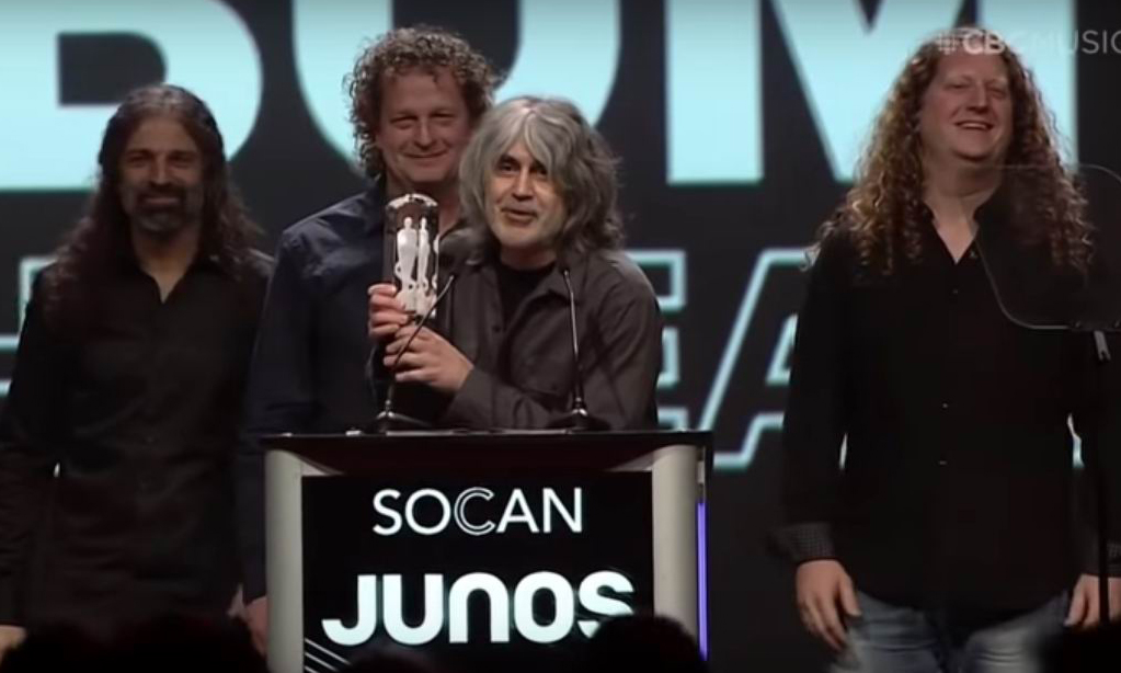 juno-awards2019